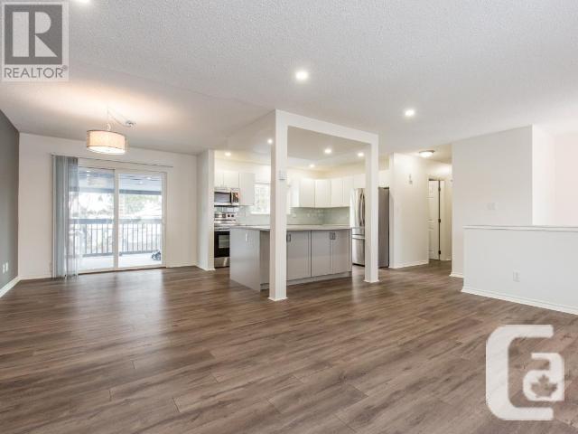3br - 1100sqft - Upper Suite for Rent
