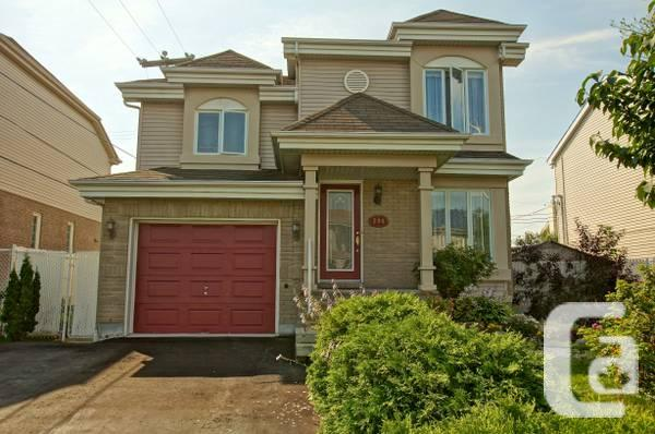 - $439000 / 3br - Move-in Condition Cottage