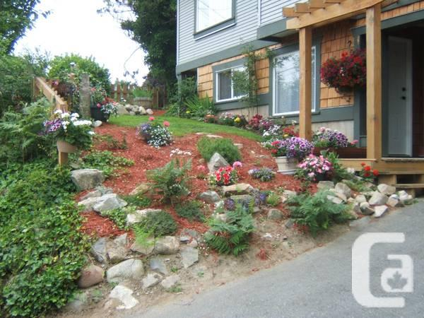 $449900 / 6br - 2500ft² - OWNER-FINANCING/RENT-TO OWN