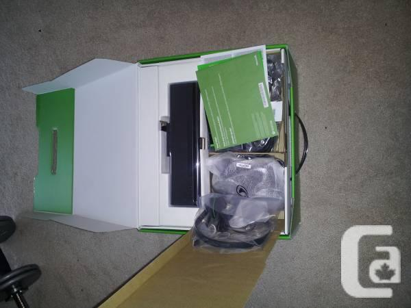 $460 Brand New Never Used Xbox One - $460