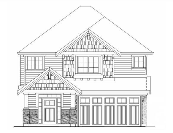 $474900 / 5br - 2860ft² - Completely New Dream House -