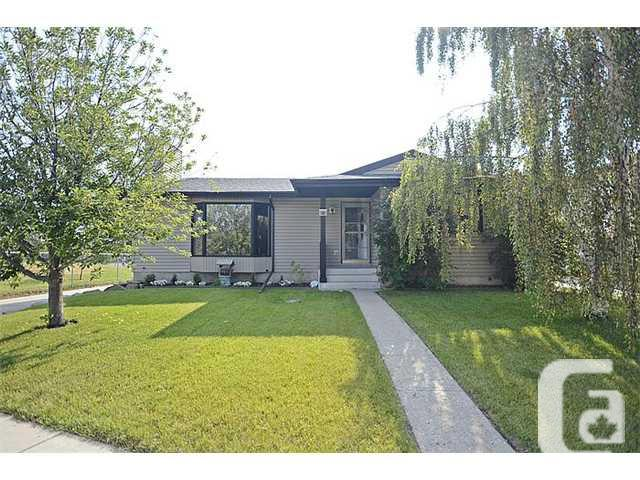 48 sw summerhill for sale in airdrie alberta classifieds for 32x24 basement window