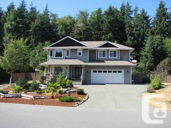 - $489000 / 4br - 2641ft² - Whiffin Spit
