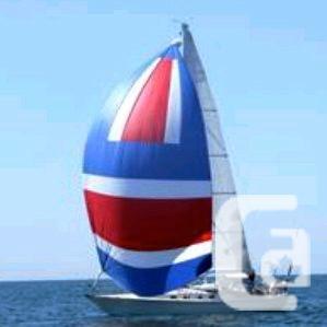 $49,900 1982 C & C Yachts C&C Landfall Boat for Sale