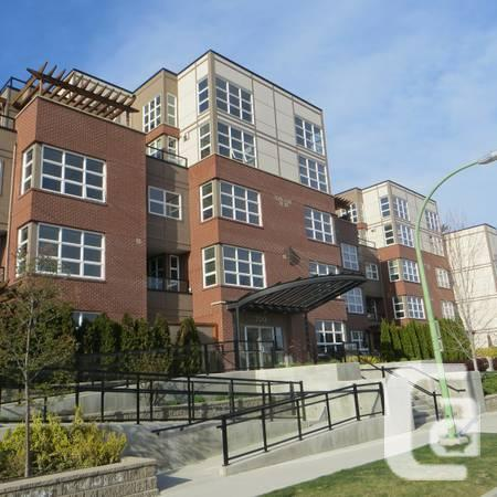 $490000 / 2br - 1168ft² - The Best Downtown Kelowna
