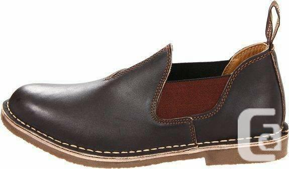((($50!!!)) Blundstone Men's -Like NEW!!