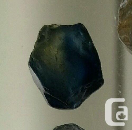 $500 montana sapphire