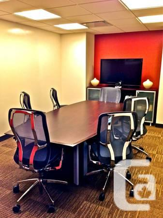 $539 Professional Office Space in Prime Location!
