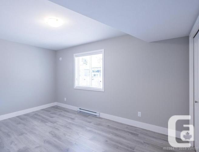 543 Grewal Place, 2 BR 1 BA Suite