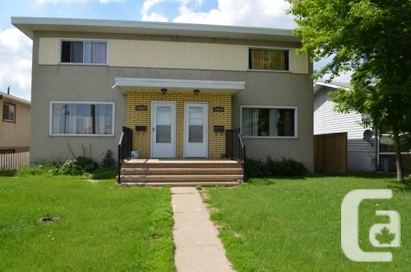 - $578000 / 2br - READY TO GENERATE INCOME FOR YOU!