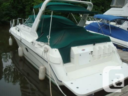 $58,900 1998 Doral 350 SC Boat for Sale