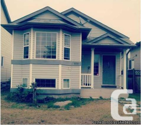 5bd 2ba home for sale in calgary for sale in calgary alberta classifieds