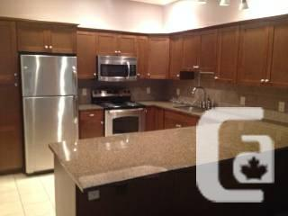 $600 / 2br - 1150ft² - wanted