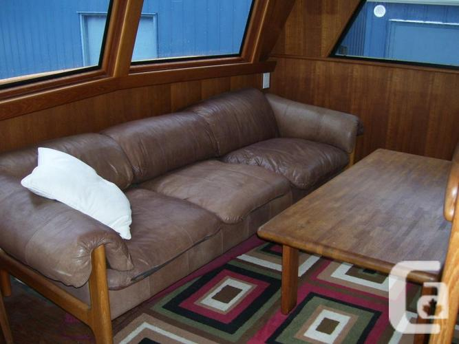 61' 1972 Hatteras 61 Yacht Fisherman