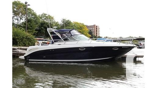 $64,900 2006 Searay 290 Amberjack Boat for Sale