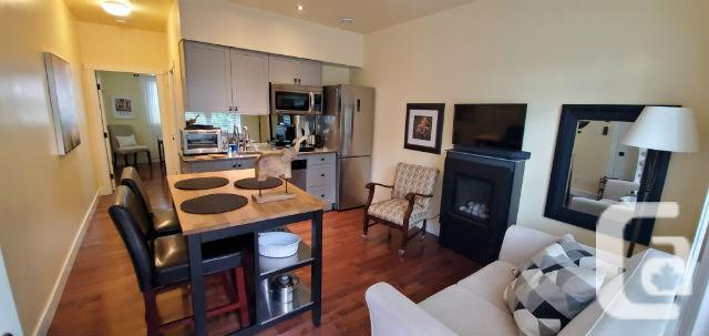 643 Kennedy St 1bd 1bth Suite Available Aug 26th