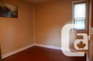 $650 / 1br - 600ft² - 1br + 1bth + washing - Personal