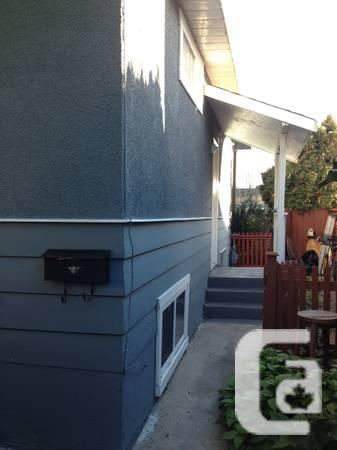 $650 / 1br - one-bedroom readily available for pupil