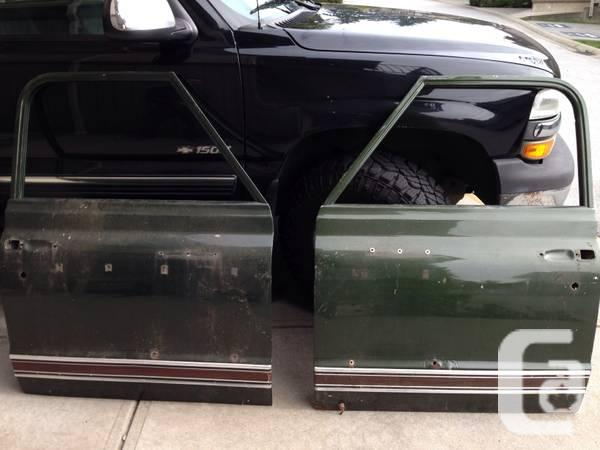 67 72 Chevy Truck Parts >> 67 72 Chevy Truck Parts For Sale In Langley British Columbia