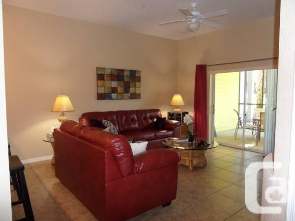 $700 / 2br - 1440ft² - London Owned Florida Condo
