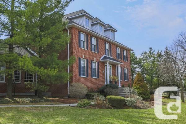 $749900 St John's Estates
