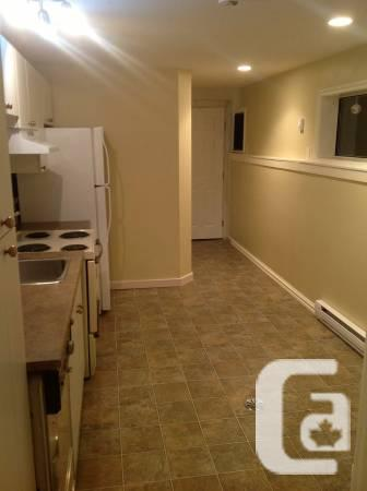 $750 / 1br - 1 Room