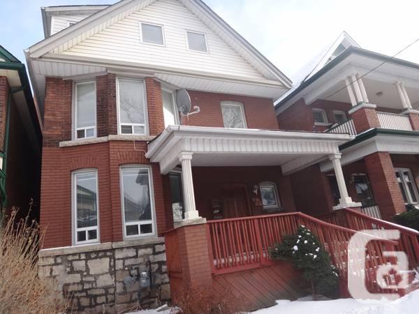 1br One Bedroom Basement Apartment In Hamilton Ontario Classifieds