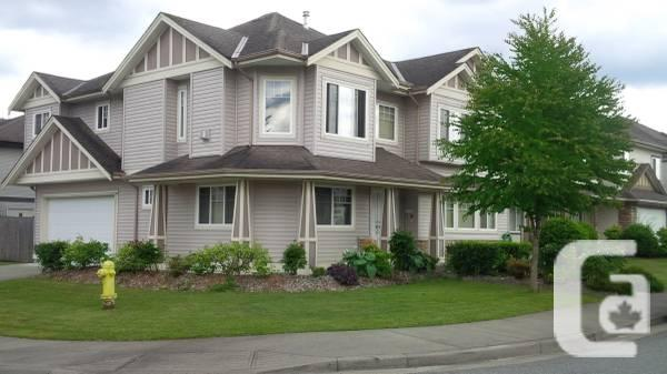 $750 / 2br - RELOCATE NOW DO NOT SPEND UNTIL SEPT 15,