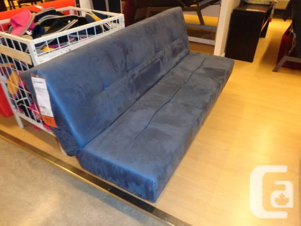 8 Pieces of IKEA Furniture - Almost Brand New - $295