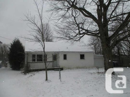 80 gold st for sale in dundalk ontario classifieds