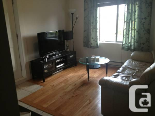 - $800 / 1br - 680ft² - 1 Bdrm Suite for Rent