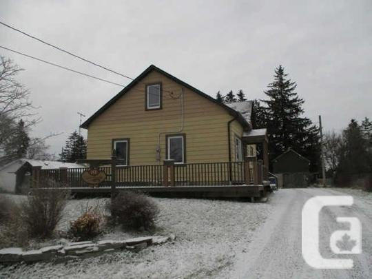 81 grey street east for sale in dundalk ontario classifieds