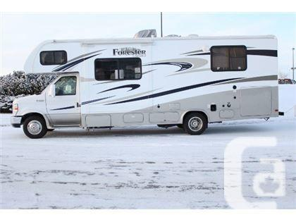 used mobile homes saskatchewan with 84 9002015 Forester Forester 2651sf Class C Motorhome 26ft 4422448 on Weyburn Rv likewise All Aluminum C ing Lite Travel Truck 000 4057690 also 2006 Palomino Yearling 4100 Tent Trailer 4341985 besides House Trailer For Sale 8000 Obo 230130 further 10 000 Obo1999 Terry 24 5 Foot 5th Wheel Trailer 2884849.