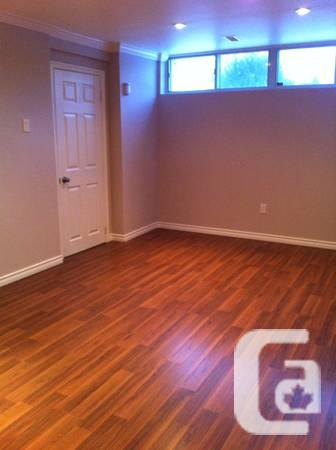 $850 / 1br - $850 1bdr that is Recently renovated -