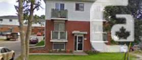 $850 / 2br - 1000ft² - Trenton, apts and 1, $ and $730
