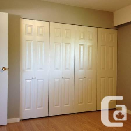 $850 / 2br - 850ft² - 2 rooms/ 1 complete toilet