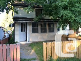 $850 / 3br - distance Strolling towards the Water