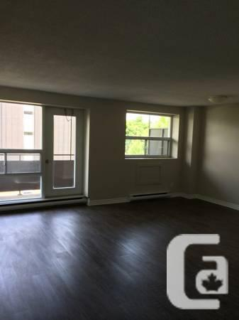 $88025 / 2br - Extras!