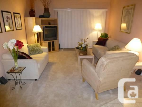 $895 / 1br - 800ft² - Palm Springs Super summer deal on