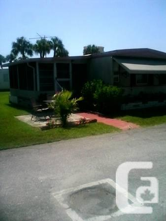$9000 / 2br - 850ft² - Good Portable Home