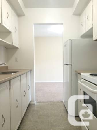 $940 / 2br - Fantastic and Clean! Vibrant and Roomy 2