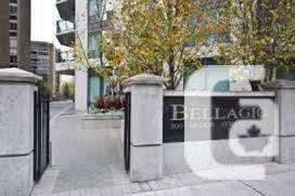 $950 / 1br - Space for Lease in a 2bdrm. Luxury Condo