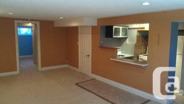 950-2br-2-br-basement-apartment--16th-ave-markham-rd-for-lease_8735948 Basement Apartment For Rent In Markham