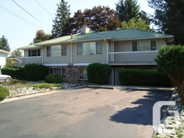 $950 / 2br - 900ft² - 4 900sq. 2 BEDROOM IN OBJECTIVE.