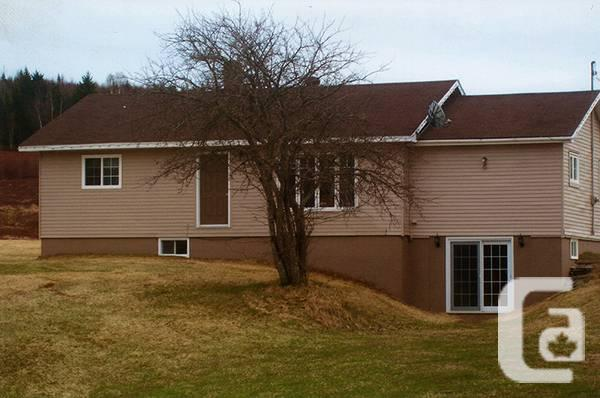 $97500 / 3br - Beautiful House for Sale in New Salem,