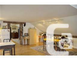 $985 / 1br - 1000ft² - One that is Large -Room Loft