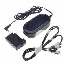 AC Adapter Canon DSLR - $1