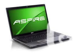 Acer Dual core, 320GB, 4GB, Win 7, Office 2010 - $275