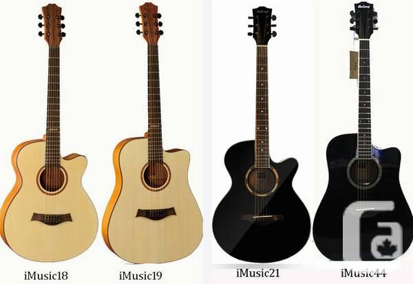 Violet hill guitar