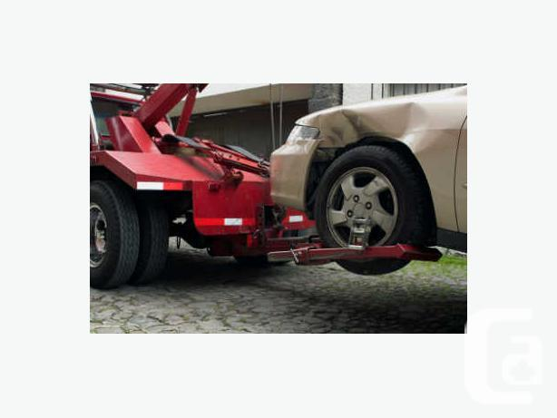 Action towing,VANCOUVER unwanted cars, vans, trucks